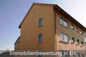 Immobiliensachverständige für Elz