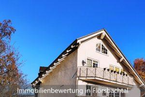 Immobiliensachverständige für Flörsbachtal