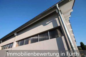 Immobiliensachverständige für Fürth (Odenwald)