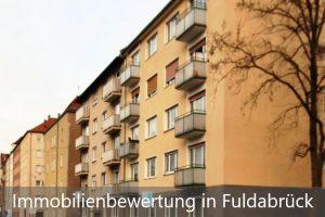 Immobilienbewertung Fuldabrück