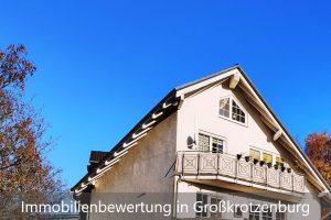 Immobiliensachverständige für Großkrotzenburg