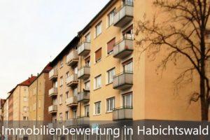 Immobiliensachverständige für Habichtswald