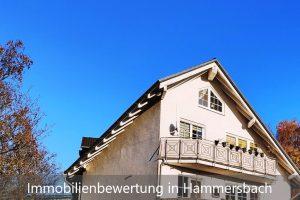 Immobiliensachverständige für Hammersbach