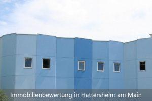 Immobiliensachverständige für Hattersheim am Main