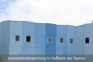 Immobiliensachverständige für Hofheim am Taunus
