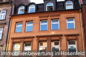 Immobiliensachverständige für Hosenfeld