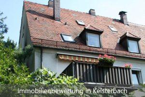 Immobiliensachverständige für Kelsterbach