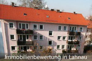 Immobilienbewertung Lahnau