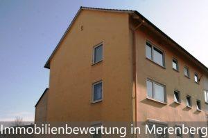 Immobiliensachverständige für Merenberg