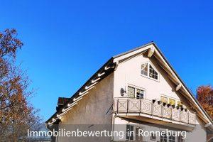 Immobiliensachverständige für Ronneburg