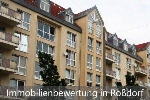 Immobiliensachverständige für Roßdorf