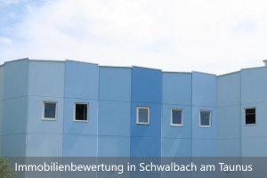 Immobiliensachverständige für Schwalbach am Taunus