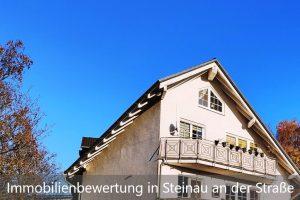 Immobiliensachverständige für Steinau an der Straße
