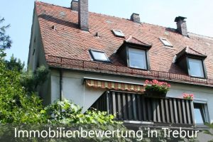 Immobilienbewertung Trebur