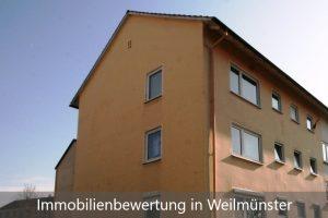 Immobiliensachverständige für Weilmünster