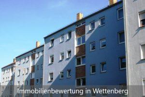 Immobiliensachverständige für Wettenberg