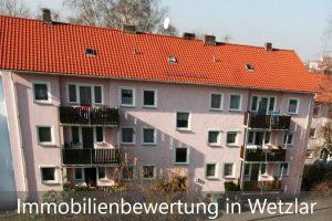 Immobiliensachverständige für Wetzlar