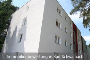 Immobiliensachverständige für Bad Schwalbach