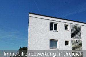 Immobiliensachverständige für Dreieich