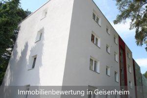 Immobiliensachverständige für Geisenheim
