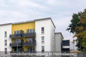 Immobiliensachverständige für Herleshausen