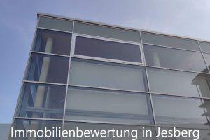 Immobiliensachverständige für Jesberg