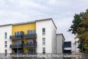 Immobiliensachverständige für Neu-Eichenberg