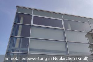 Immobiliensachverständige für Neukirchen (Knüll)