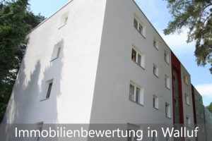 Immobiliensachverständige für Walluf