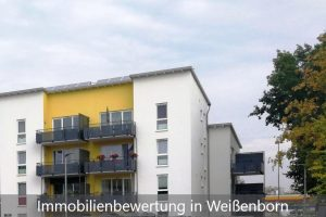 Immobiliensachverständige für Weißenborn